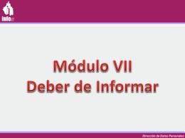 presentacion_moduloVII