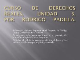 1400764426_curso-de-derechos-reales-unidad