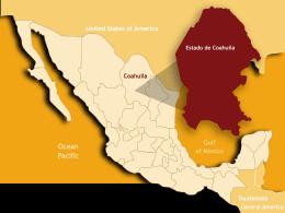 2.- Región Laguna - asignaturaregionalenred