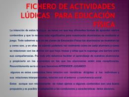 dando click aquí - Educadores Michoacanos Democráticos