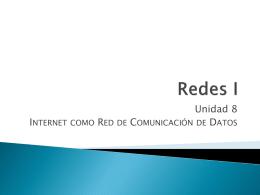 Redes_I_Unidad8