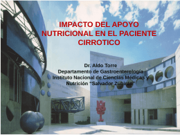 Dr. Aldo Torre