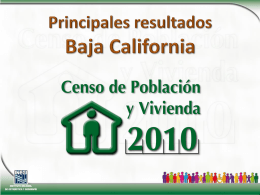 Diapositiva 1 - Maquila Properties