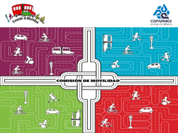 CDEM 2015 - Coparmex::: Ciudad de México
