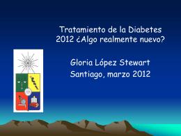 Retina - Sociedad Chilena de Retina y Vitreo