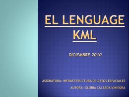 KML_GloriaCalzada