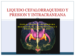 Suarez Jose I, Critical Care Neurology and Neurosurgery, Humana