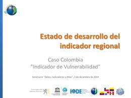T_1_WKD_SPINCAM_COLOMBIA_INDICADORES
