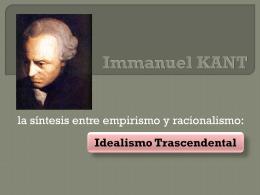 07. Kant PWP