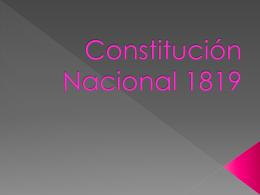 5580156c88a26unidad 8 (continuac. CN 1819)