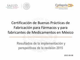 3.-Marcos Laureano Solis CERTIFICACION BPF 2015
