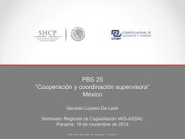 S-4-2_GERARDO_LOZANO_Coop_y_Coordin_Sup