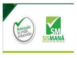 Diapositiva 1 - fundacion los guayacanes