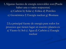 energia - Webnode