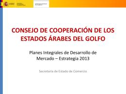 1 - Comercio.es