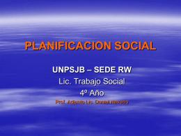 PRESENTACION_CLASE+2_+PROCESO+