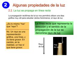 2t4 (7215630) - La Clase de Naturales 2º ESO