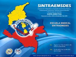 DiapositivasSemestre1-2013