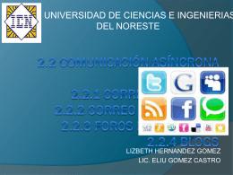 Comunicación asíncrona (291939)