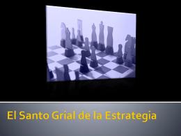Estrategia - orion2020