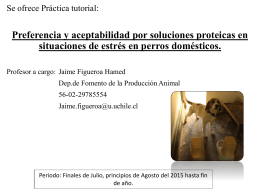 Practica_tutorial_2015_umami_perros. - U