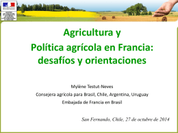 2014_chili_presentation_agriculture_francaise_ES3
