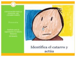 *Perspectiva Histórica* García, L. (2001) La educación a distancia