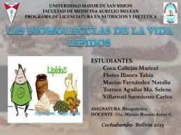 Slide 1 - Web Miriam Rosario Arnez Camacho