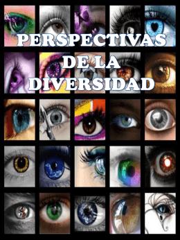 Diapositiva 1 - perspectivasdeladiversidad