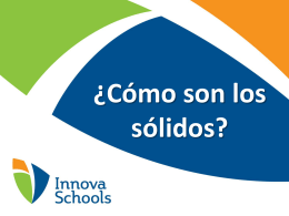1413085023.Presentacion_Como_son_los_solidos