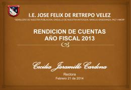 apc-aa-files - Institución Educativa José Félix de Restrepo Vélez