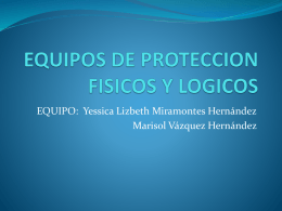 equipos-de-proteccion-fosicos-y-logicos-power-point
