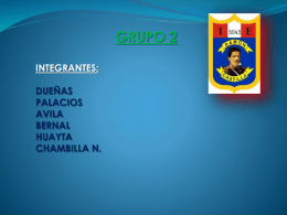 GEOGRAFIA5-G2(1)