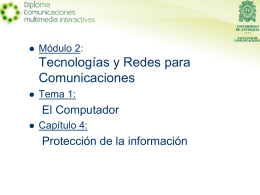 modulo2_1-4 (2) - Facultad de Ingeniería