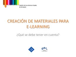 Posibilidad_de_materiales_para_curso_e