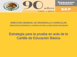 ESTRATEGIA CARTILLA1