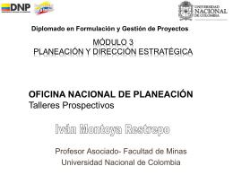 talleres_prospectivos_revisado1