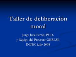 Cuestión moral, desacuerdo moral, Desacuerdo moral