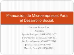 planeacion_de_microempresas_para_el_desarrollo_social