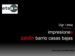 Impresiones_lucia_larralde