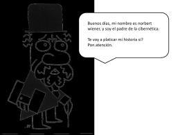 Diapositiva 1 - ladyciruela--1