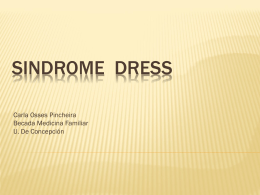 Presentación final DRESS
