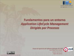 integración - pekechis - Tesis de Juan Diego Pérez Jiménez