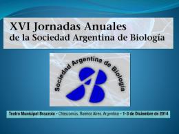 Presentation_PREMIO_HOUSSAY_2014