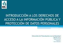presentacion_TLP