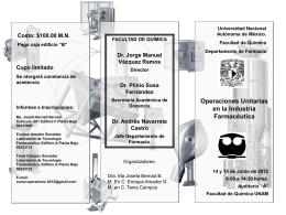 Triptico-seminario-junio2012 EAG