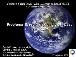 1. PECC_CCD Fernando Tudela 15-07-09