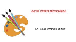 Presentación KT (2413764) - kate-rine