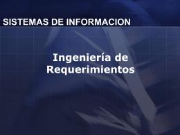 ING_requerimientos