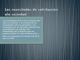LAS NECESITADAS DE SATISFACCIÓN2 - Over-blog